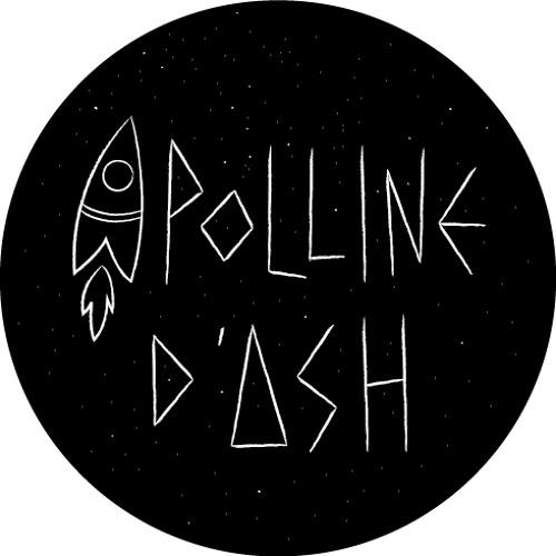 Apolline d'Ash's avatar