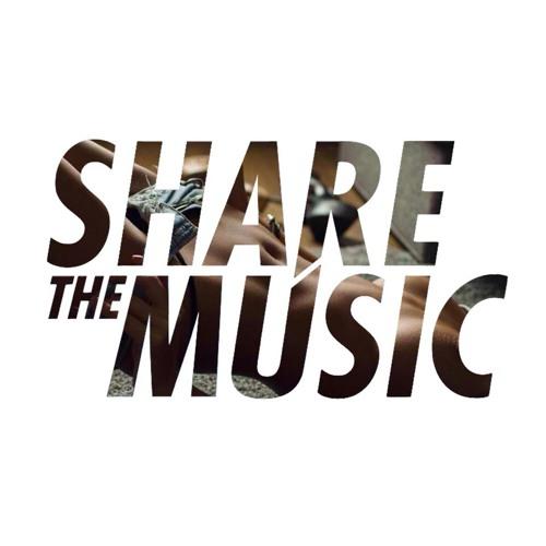 Share The Music MAC's avatar