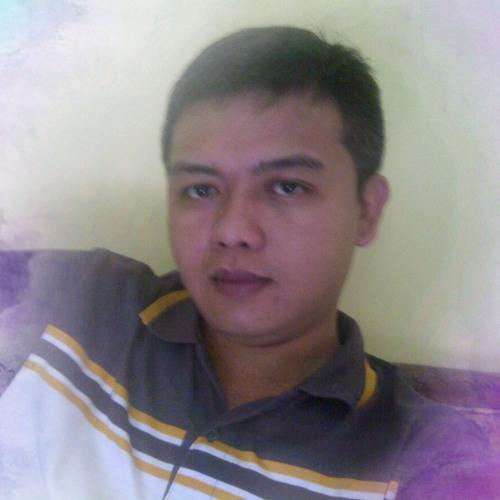 Anton London's avatar