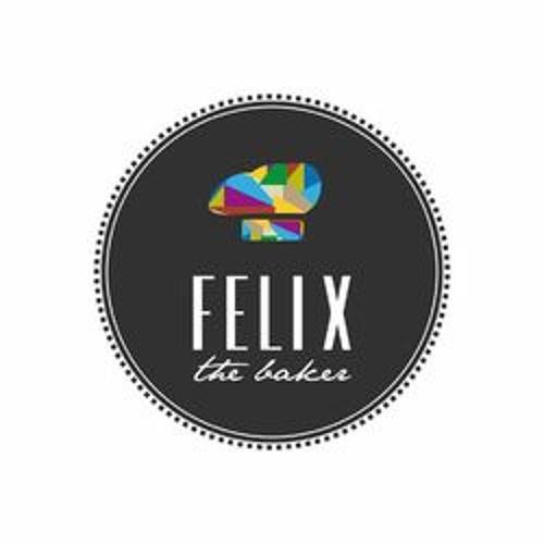 felixthebaker's avatar