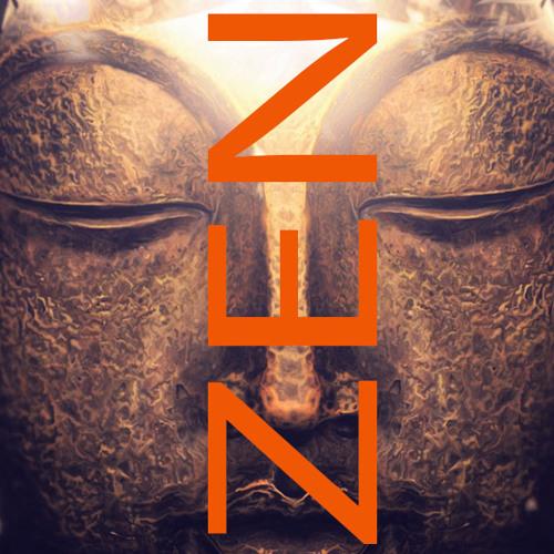 zenBuddha's avatar