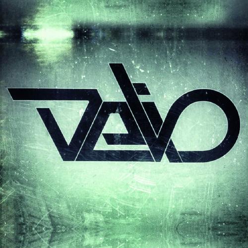 de Vio's avatar