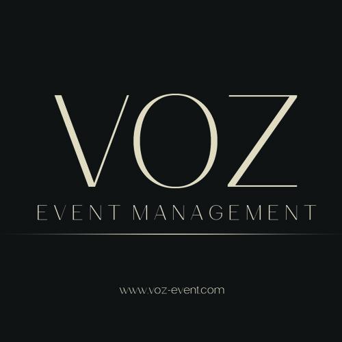 Voz Event Management's avatar
