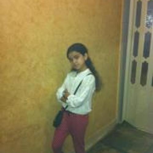Salma mostafa's avatar