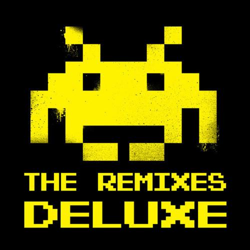 Pop's Remixes's avatar
