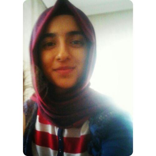 betulbyza's avatar