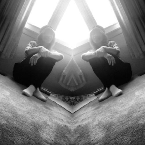 Tjaay_h's avatar