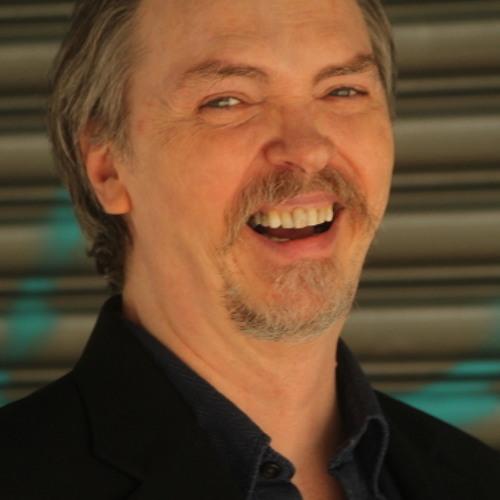 E. J. Decker's avatar