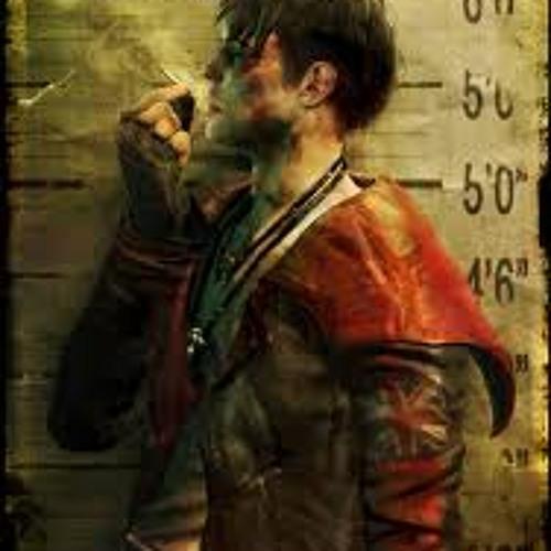 JohanessBalbin's avatar