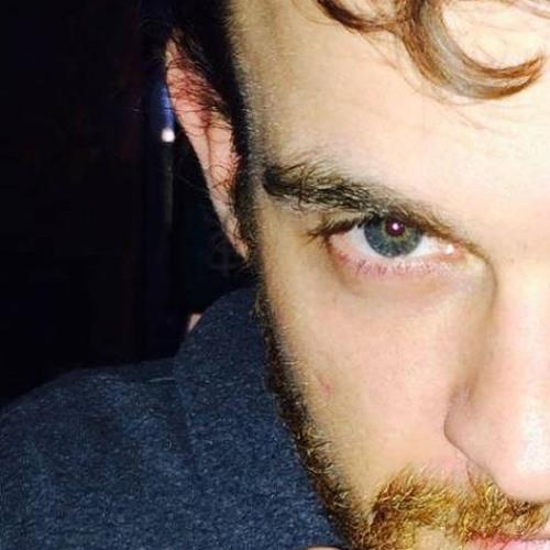James f Brown 3's avatar