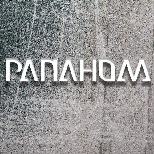 Panahom's avatar