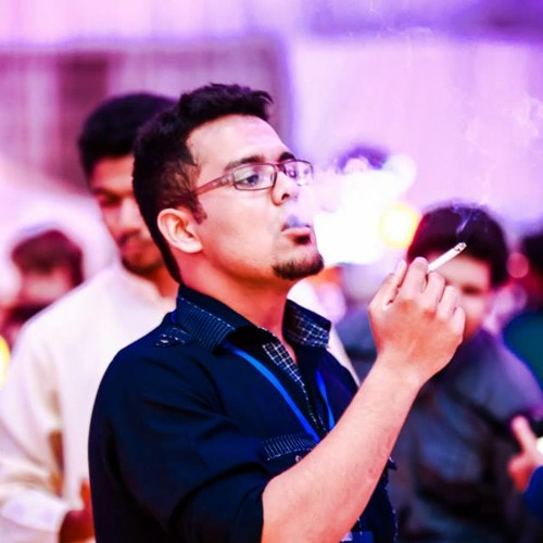 Shaheer.uddin's avatar