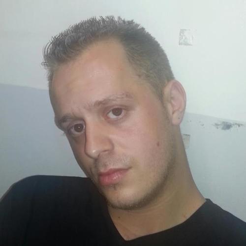 Djzedstar's avatar