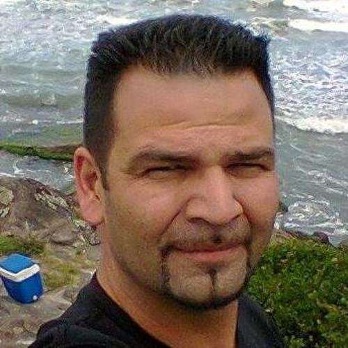 Marcelo d souza's avatar