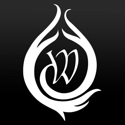 Winterfire's avatar