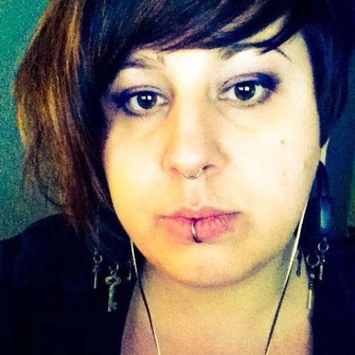 tigressa's avatar