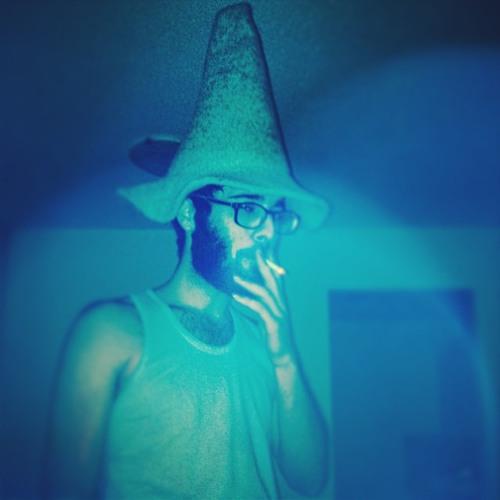 Exixfreez's avatar
