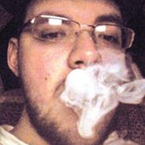 Nate Tedford's avatar