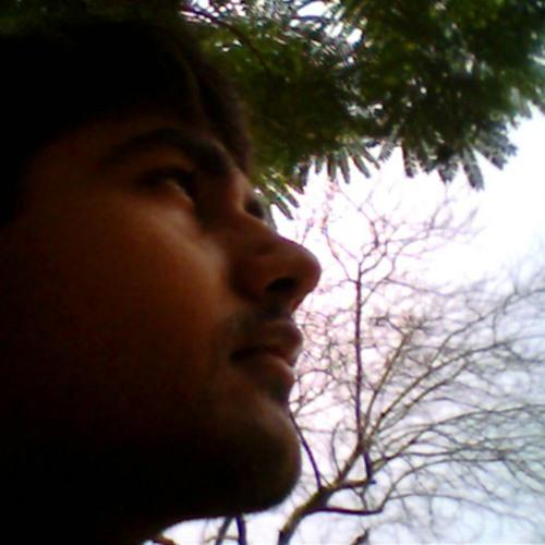 bipinparmar's avatar