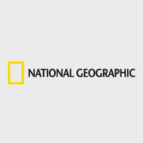 National Geographic's avatar