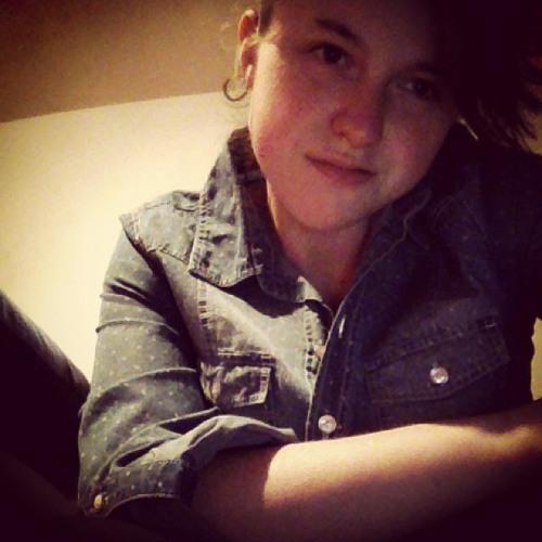 Cindy cme's avatar