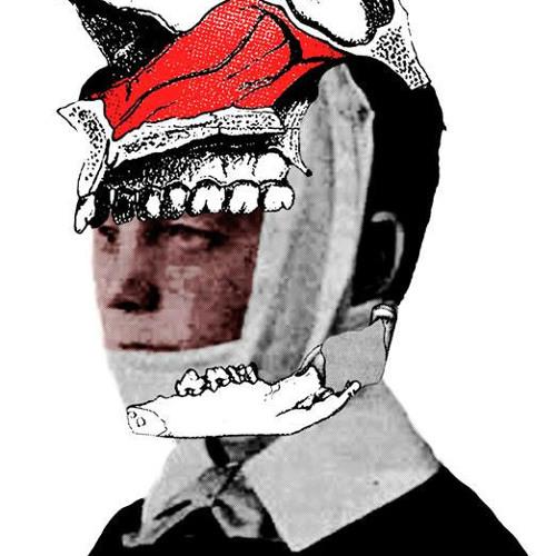 Skadne Krek's avatar