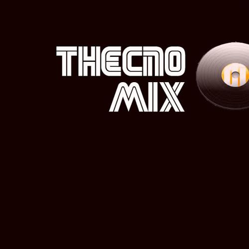 ThecnoMix's avatar