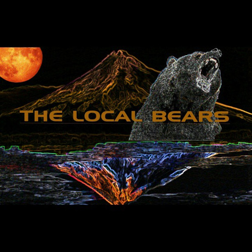 Local Bears's avatar