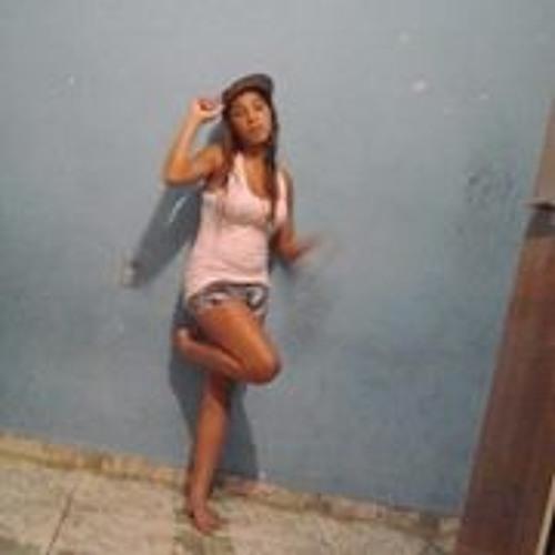 Bianca Chayane's avatar
