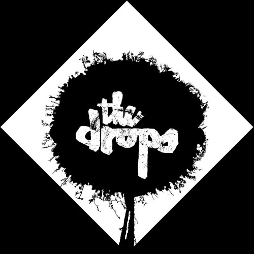 The Drops Official's avatar