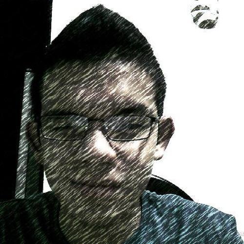 Raymond Lopez 09's avatar