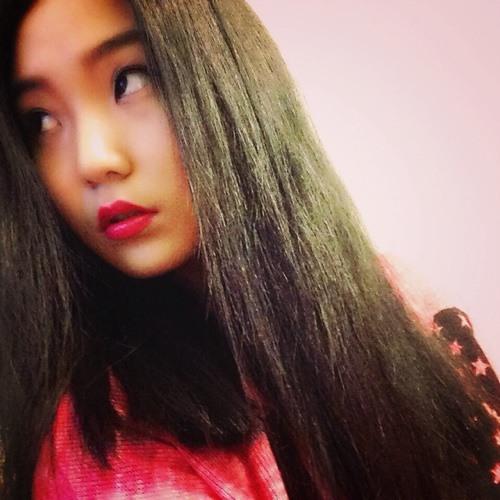 vio_khulan's avatar