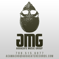 Aguacate Music Group