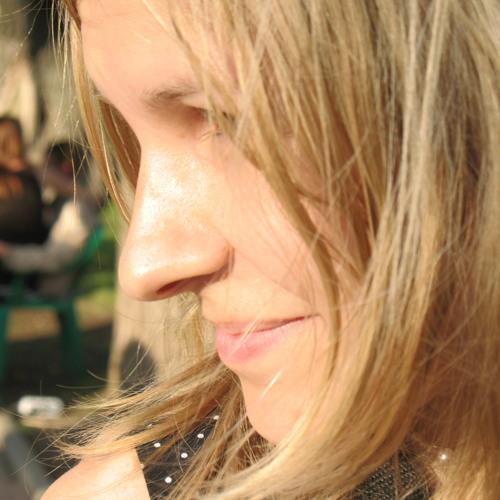 Natalia Andrianova's avatar