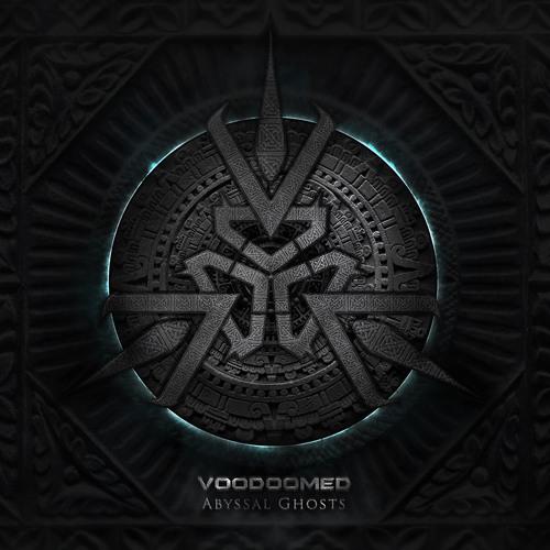 Voodoomed's avatar