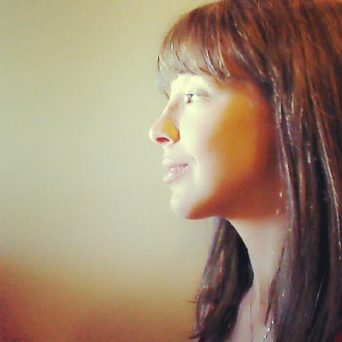 Lisa Marie Sarbiewski's avatar