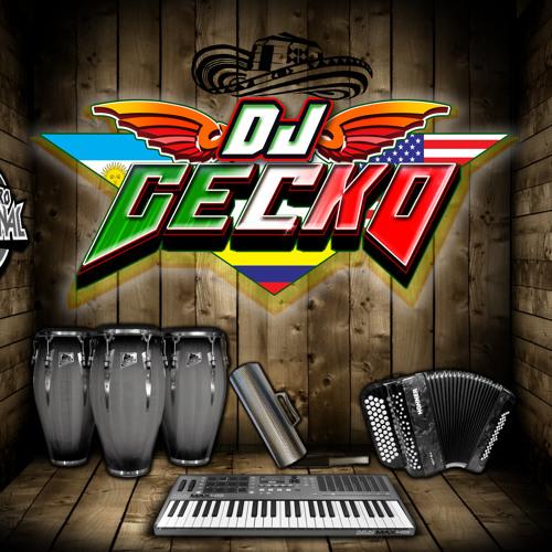 Dj Gecko [2]'s avatar
