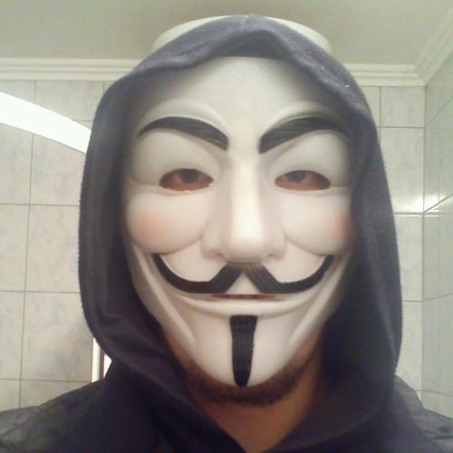 Dom Rekbu's avatar