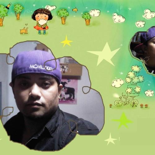 anil393689104's avatar
