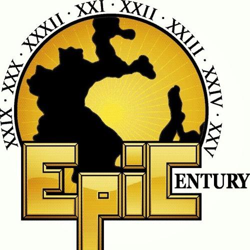 epicentury's avatar