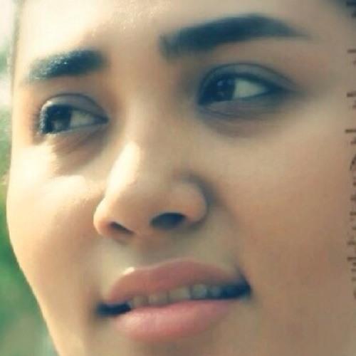 nedaa_hz's avatar