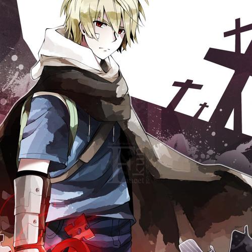 davidcross2xx2's avatar