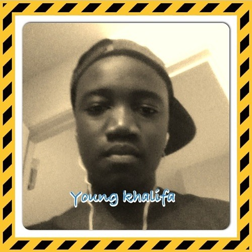 djremix123's avatar