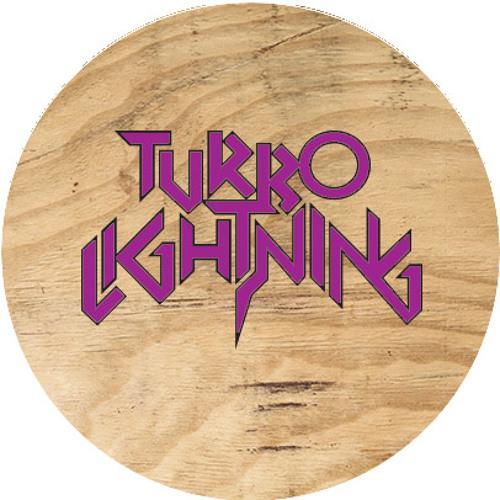 Turbo Lightning's avatar