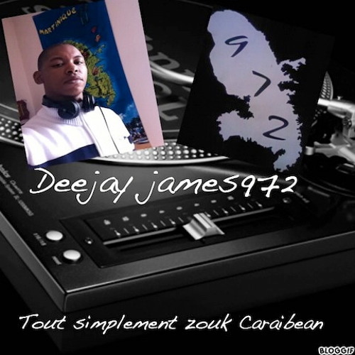 DeeJaY_JaMeS972's avatar