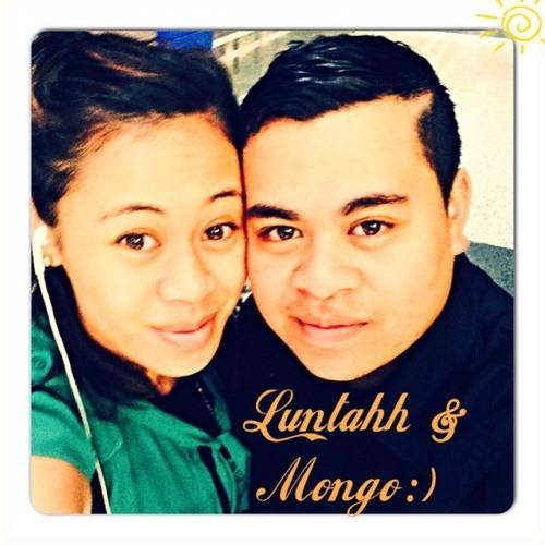 LuNtaHh:))'s avatar