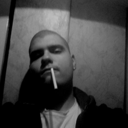 Ader (artist profile)'s avatar