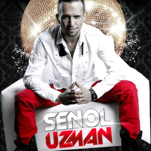 Senol Uzman 1's avatar