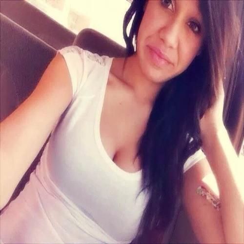 Adrianna Hernandez 4's avatar