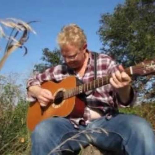 Liedermacher Projekt's avatar